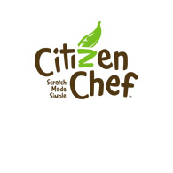 Citizen Chef Logo