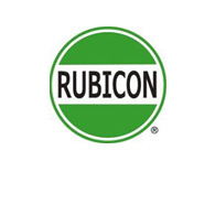 Rubicon Global Logo