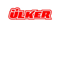 Ulker Chocolate / North Star Innovation Logo