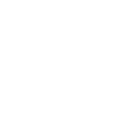 a-strategy-and-development-firm-that-delivers-big-ideas-for-real-change
